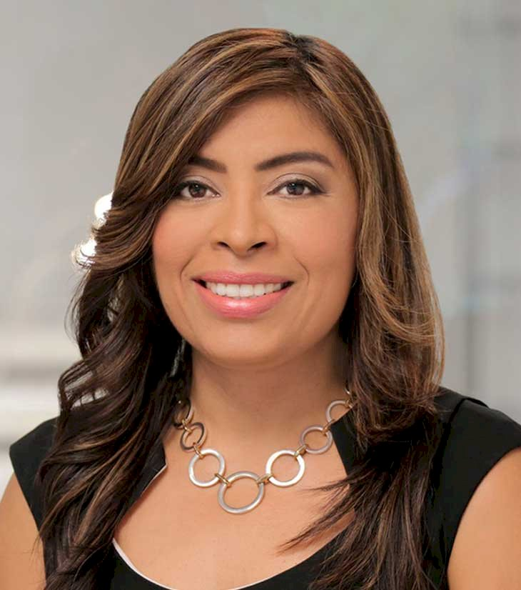Brenda Avila, PA, CDPE, ePro - Real Estate Sales Associate