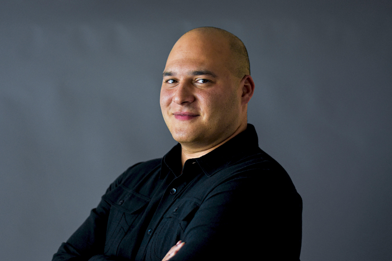 Isaac Helfner - Real Estate Sales Associate