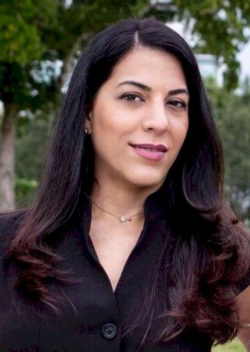 Keila Piluso - Real Estate Sales Associate