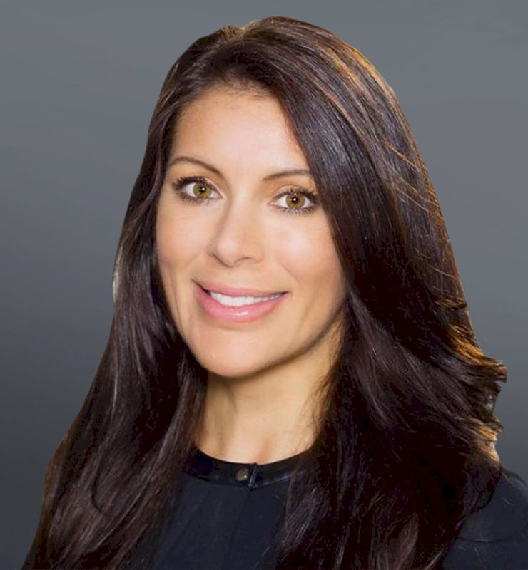 Maria Quaranta - Real Estate Sales Associate