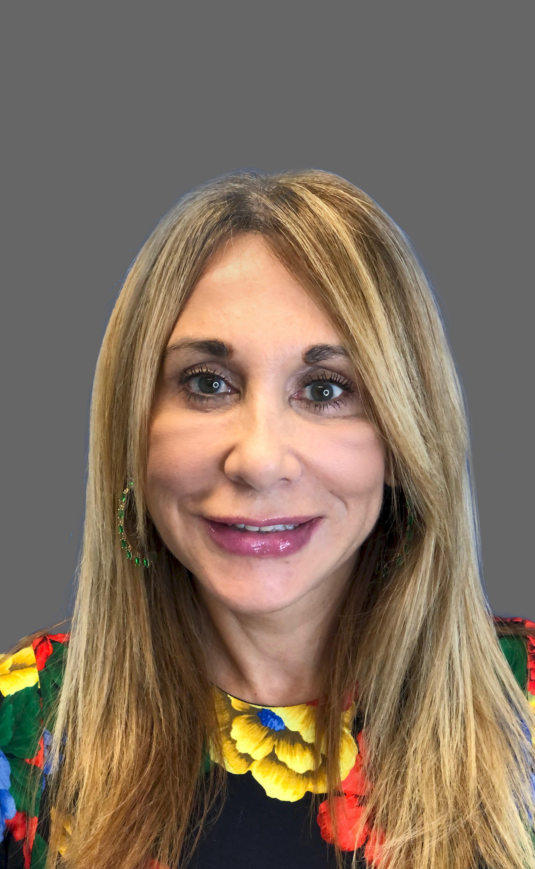 Belinda Andretti - Real Estate Sales Associate
