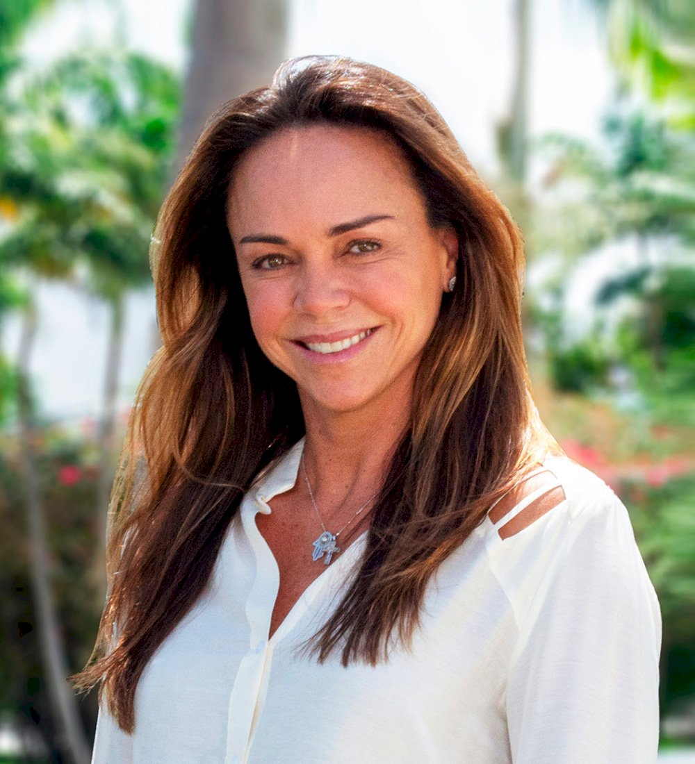 Marcia Gomes