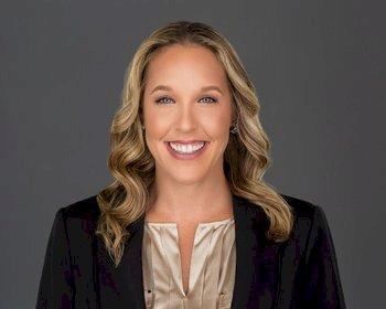 Lisa Echea