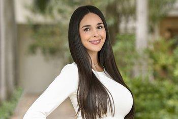 Gabriela Neiner