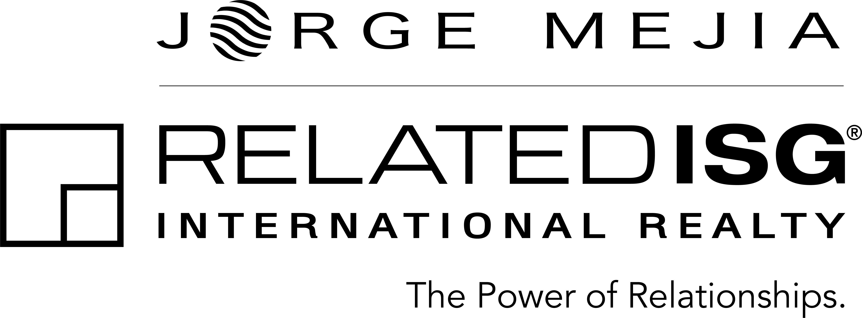 Jorge Mejia - Real Estate Agent