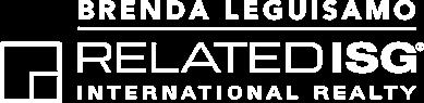 Brenda Leguisamo, MBA, REALTOR, SRES - Real Estate Sales Associate