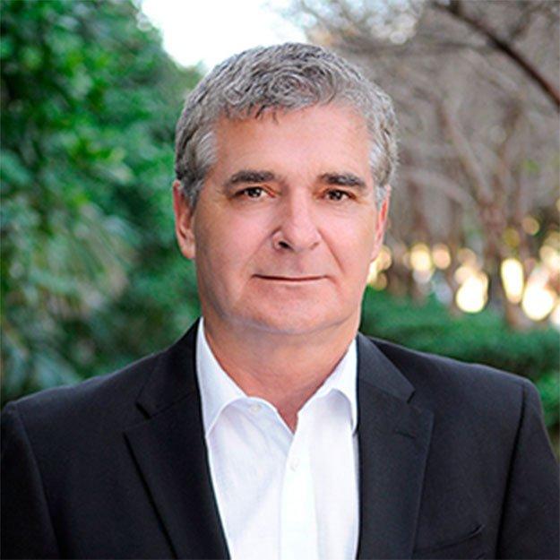 Daniel Hornek PA