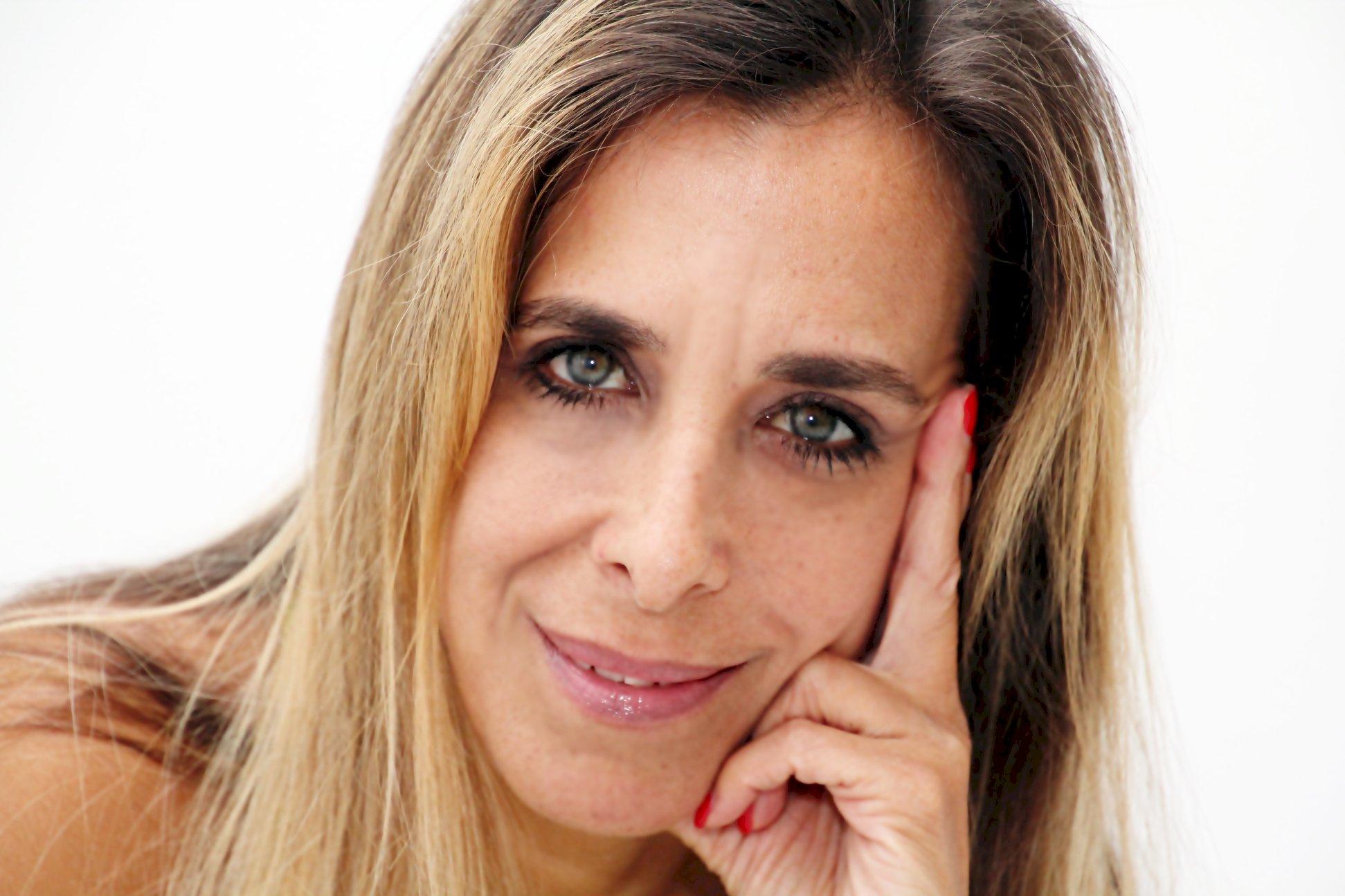 Valentina Tischenko - Real Estate Sales Associate