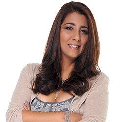 Patricia Noriega