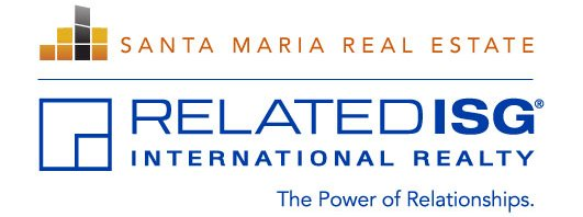 Marcela Santa Maria - Real Estate Sales Associate