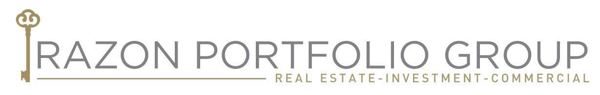 Ronit Razon/Razon Portfolio Group - Real Estate Advisor