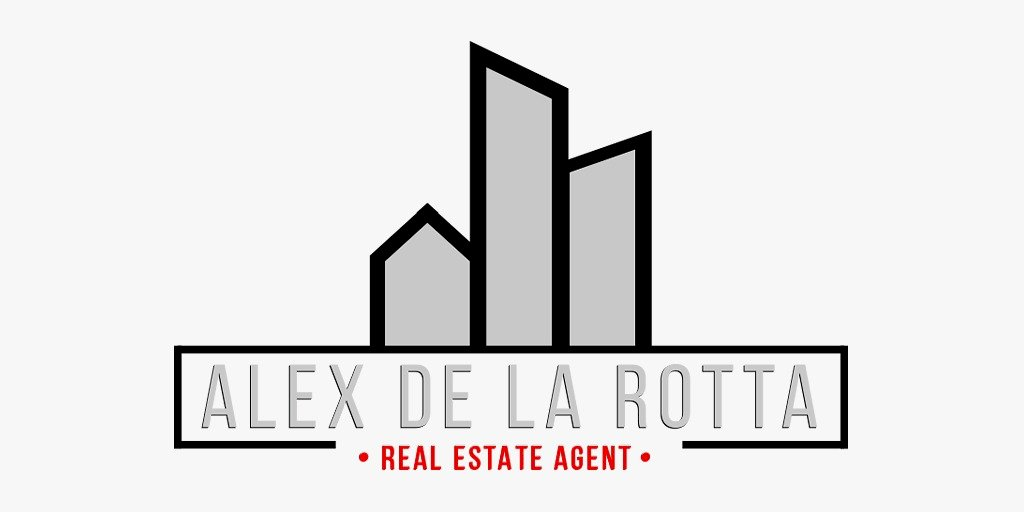 Alex De La Rotta P.A. - International Real Estate Advisor
