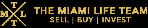 Anaclaudia Melhado - Real Estate Sales Associate - The Miami Life Team Member