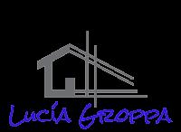 Lucia Groppa - Real Estate Consultant
