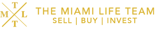 Manuel A. Vidal PA - Real Estate Broker