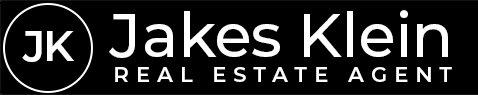 Jakes White Klein - Real Estate Agent-test