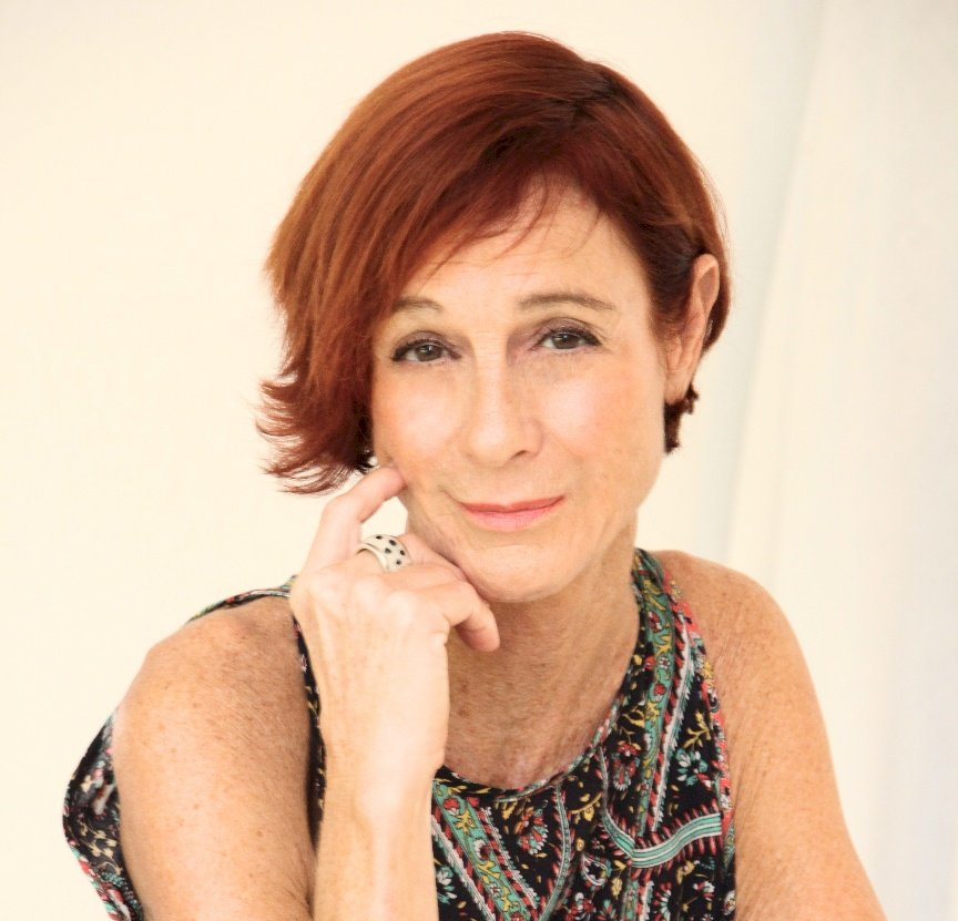 Judith Gazzoni - Real Estate Sales Associate
