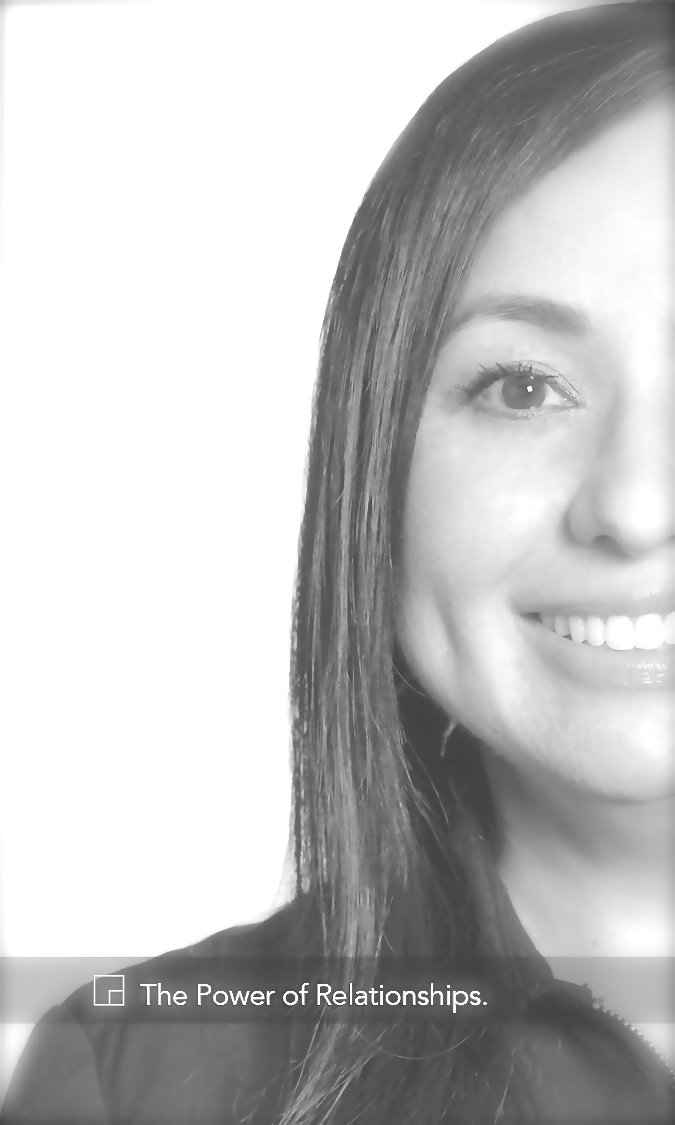 Monica Lanigan - Monica Lanigan Realtor®, ABR®,SRES® ,MRP, PSA