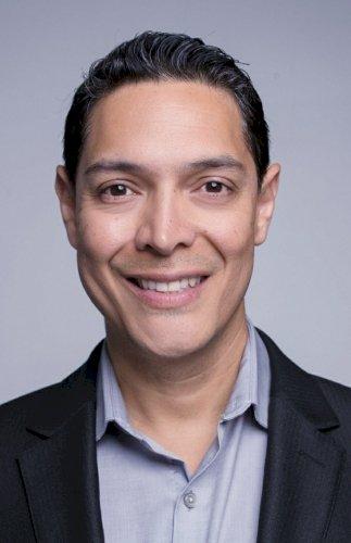 Juan Felipe Soto Saavedra - Real Estate Sales Associate