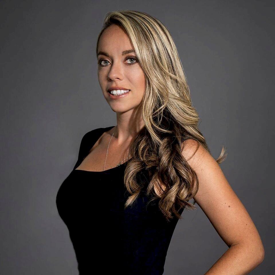 Lana Tornheim - Real Estate Broker Sales Associate