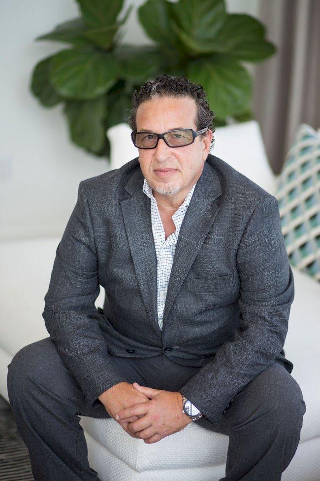 George Balseiro - Real Estate Broker Sales Associate
