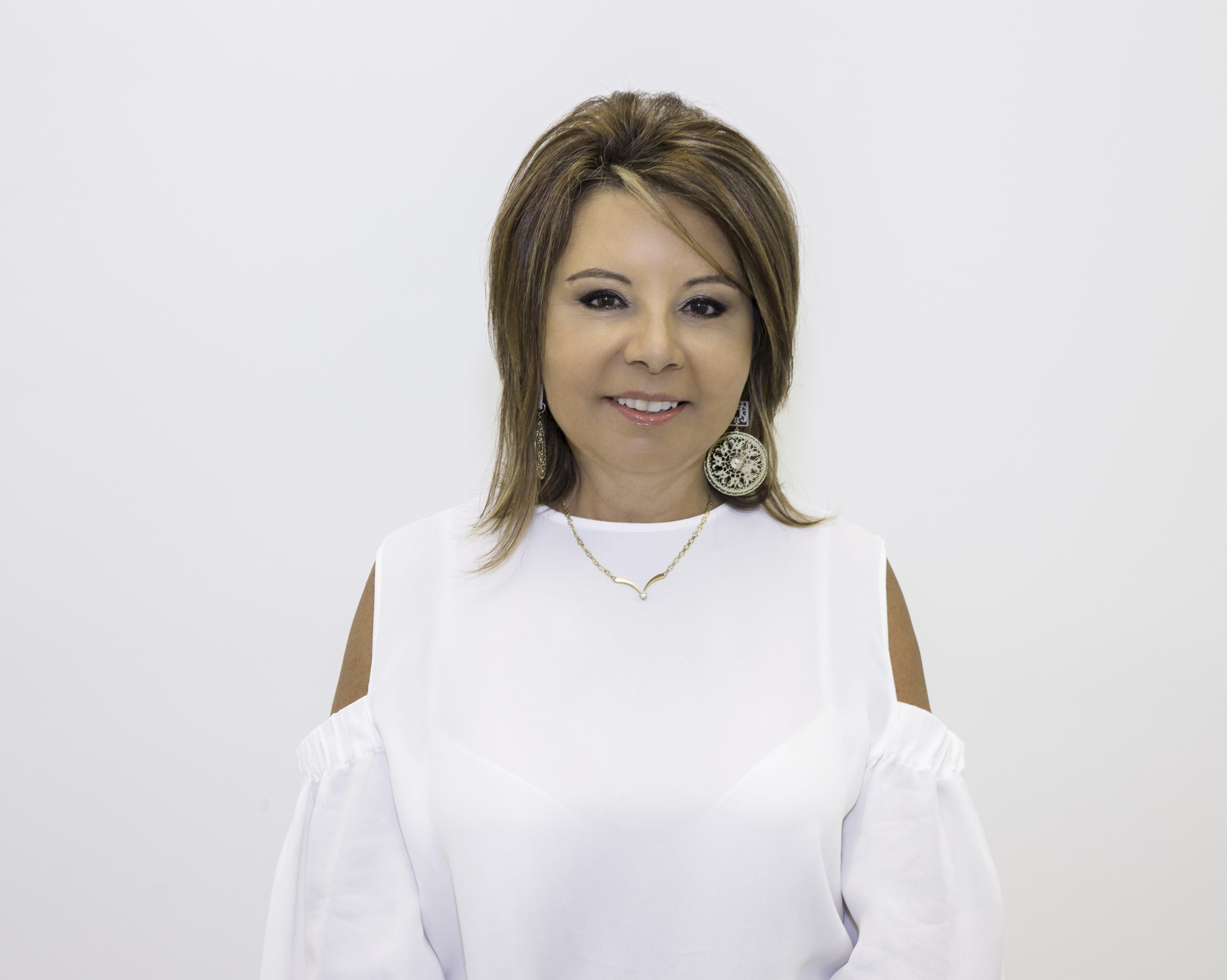 Luzdary Munoz - Real Estate Sales Associate