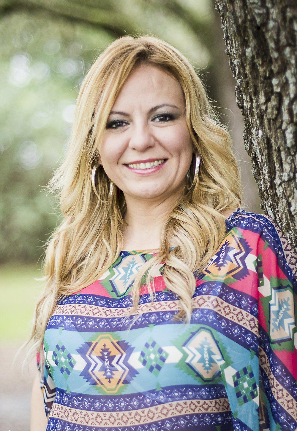 Debra Borowski - Real Estate Sales Associate