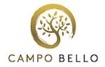 Campo Bello Twin Homes