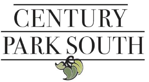 Century Park South Luxury Villas