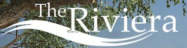The Riviera Single Family Homes