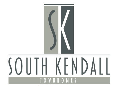 South Kendall Townhomes